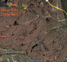 bike portion - click to enlarge