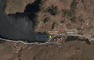 swim portion - click to enlarge